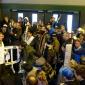 nautic-sup-crossing-paris-2012-15