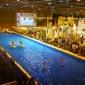 nautic-sup-crossing-paris-2012-16