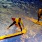 nautic-sup-crossing-paris-2012-17