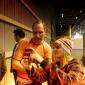nautic-sup-crossing-paris-2012-18