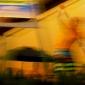 nautic-sup-crossing-paris-2012-21