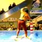 nautic-sup-crossing-paris-2012-22