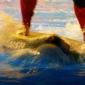 nautic-sup-crossing-paris-2012-23