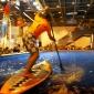 nautic-sup-crossing-paris-2012-25