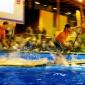 nautic-sup-crossing-paris-2012-29