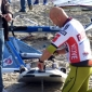 slalom-match-day-one-windsurf-world-cup-sylt-2012-07-flessner