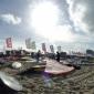 slalom-match-day-one-windsurf-world-cup-sylt-2012-13