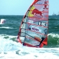 slalom-match-day-one-windsurf-world-cup-sylt-2012-17-dunkerbeck