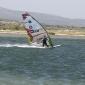 Deutsche Speedsurf 2011 - Gruissan