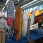 sup expo 2010