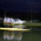 nightflight sup sprint