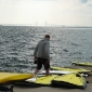 malmoe-city-sup-race-007
