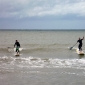 sup-wave-challenge-christian_hahn-andreas_wolter