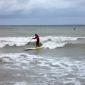 sup-wave-challenge001