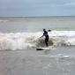 sup-wave-challenge006