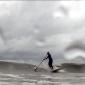 sup-wave-challenge010