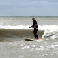 sup-wave-challenge-andreas wolter