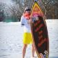 martin_surfboard