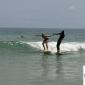 www-gosurf-dk-senegal-ecole-de-surf-2f1a8ef0577df34969b8a1817f9ae1867e2264fb