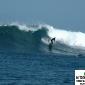 www-gosurf-dk-surfcamp-senegal-ngor-right-10209c3110cca7e0d96e3505c5e2d43fa64a8fbc