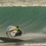Veranstaltungskalender 09 der  Professional Windsurf Association (PWA)