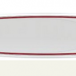 BIC SUP Boards 2009