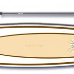 Mistral SUP Boards 2009