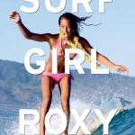 Surf Girl Roxy – das erste Roxy-Buch
