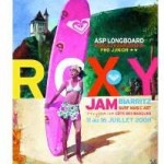 Roxy Jam Biarritz 2008