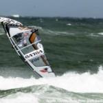 Deutscher Windsurf Cup 2009 mit sechs Tourstopps