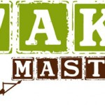 Neue nationale Wakeboard Cable Tour – Wake Masters 09