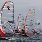 DWC Saison 2009 startet vom 01. bis 03. Mai am Steinhuder Meer