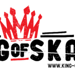 Werde KING OF S.K.A.T.E 2009
