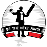 Das KING OF S.K.A.T.E Regelwerk