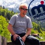 Anders Bringdal übernimmt Leitung von Mistral Windsurfboards