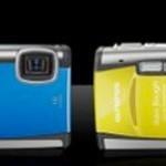 Test: Olympus µ TOUGH-6000 – Wasserdichte Kamera mit Zufallsgenerator