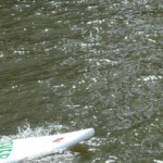 Jever Stand Up Paddle Worldcup Long Distance Race