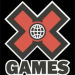 Summer X Games 09 Livestream auf superflavor.de