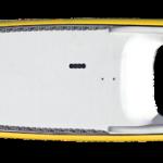 Naish Stand Up Paddle Collection 2010 bereits verfügbar