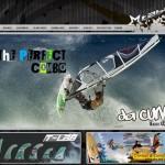 Neue 2010er Tabou Boards online
