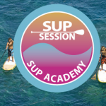 SUP Academy – Stand Up Paddling für Jedermann