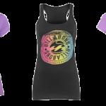 Billabong T-Shirts 2010