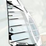 Gaastra gibt erste Infos über das 2010 Vapor raus