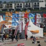 Das Surf Festival Battle 2010: Fehmarn vs. Pelzerhaken