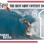 Sieger der Best Shot und Big Wave Challenge stehen fest