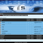 superflavor surf forum reloaded
