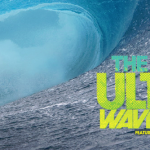 The Ultimate Wave Tahiti 3D Trailer