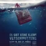 Pelzerhaken Ocean Cleanup