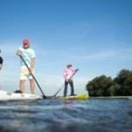 Stand Up Paddle Event Kalender 2010