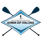 Die German SUP Challenge startet in Berlin